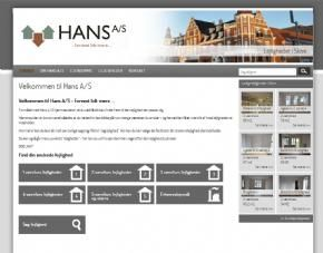 /userfiles/image/firmathumbs/hans-a-s-skive-2900.jpg