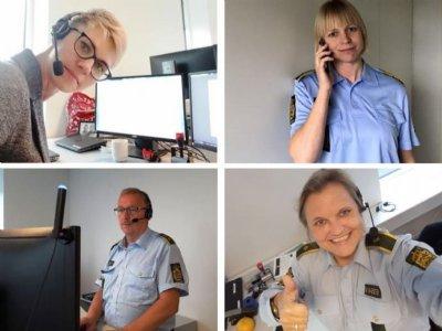 Nu kan midt- og vestjyder få hjælp af fire nye borgerrådgivere