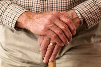 Kommunen ser frem til besøg af ældretilsynet