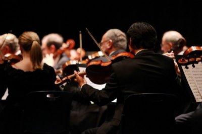 Skive Symfoniorkester inviterer alle til festlig koncert