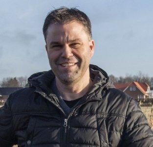 Ny direktør hos ArbejdsmiljøCenter Midt-Vest