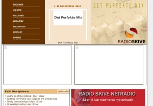 radioskive september 2006